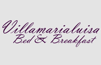 Villamarialuisa Bed & Breakfast